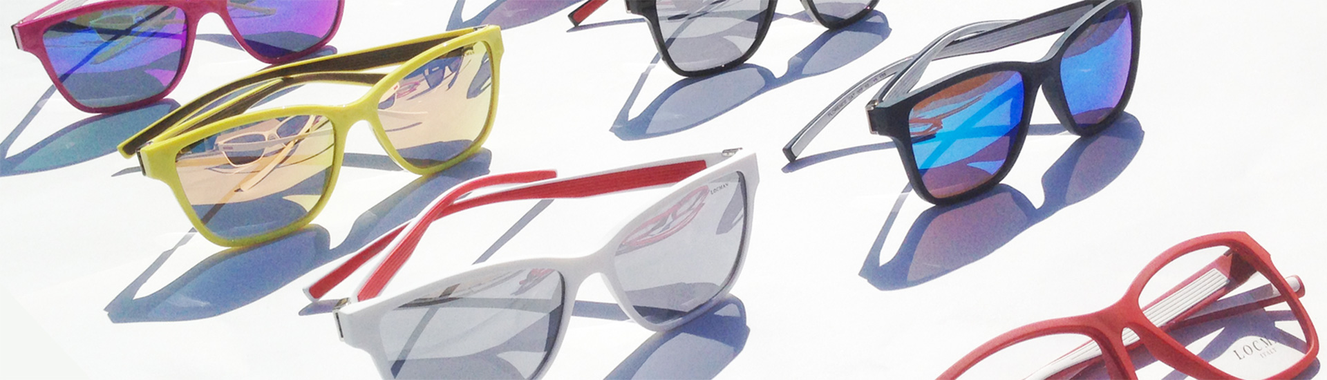 b15eee090d1 LOCMAN – Prime Optics